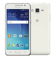 Samsung Galaxy Grand Prime G530A 5