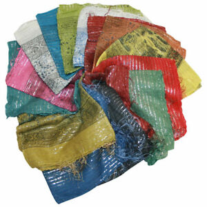 Israeli-Tichel-Chemo-Wrap-Headscarf-Scarves-Holiday-Seasonal-Sale-Christmas-Gift