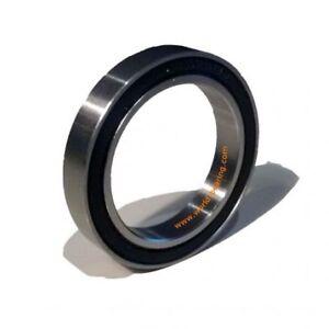 5 x s14k150 capa de metal-ICS s14k-150 b72214s0151k101 siemens 5pcs