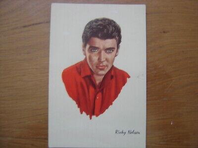 2 cartes postales Postcard CULTURE CLUB BOY GEORGE Nugeron editions