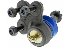Suspension Ball Joint Front Lower Mevotech MS50519