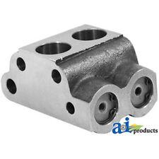 A-897491M1K Massey Ferguson Parts VALVE CHAMBER ASSY 20, 202, 203, 204, 205, 213