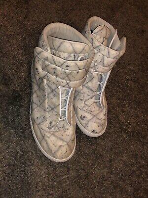 Maison Margiela Sneakers Size 39 | eBay