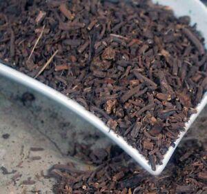 Krauterino 24-piante tagliate-baldriantee - 100g