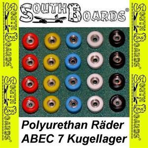Fingerboard-pu-ruedas-con-ABEC-5-rodamientos-de-bolas-de-southboards-para-dedo-skate-Board