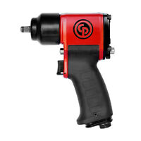 Chicago-pneumatic 724h Cp724h 3/8 Air Impact Wrench