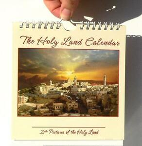 The Land and the Book the Holy Land by Thomson W M