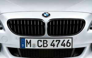 BMW-F06-F12-F13-M-Performance-Kidney-Grilles-RRP-186-51712297592-5