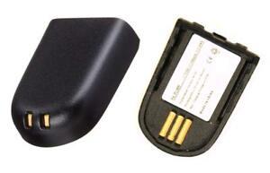Savi W740 Savi W745 Savi W445 Batterie Savi WH500 Akku Plantronics Savi W440
