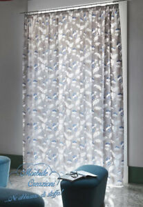 Via Roma 60 Collection.Details About Fabric For Curtains Drapes Collection Osaka Via Roma 60 Show Original Title