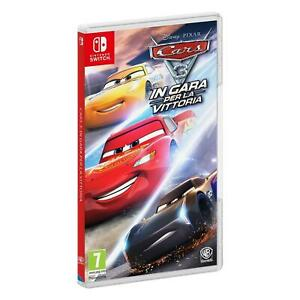 Cars-3-ITALIANO-Nintendo-Switch
