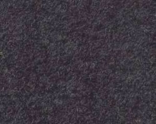 Carpet Kit For 1964-1967 Chevy Chevelle 2 Door 4 Speed
