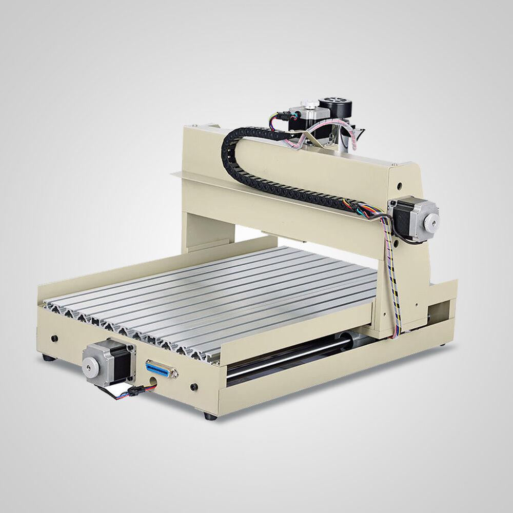 cnc engraving machine ebay