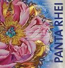 Porzellanmalerei, PANTA RHEI von Harun Aschrafi und Peter Faust (2015, Gebundene Ausgabe)