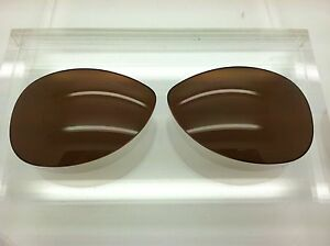 24718e0eac7 Image is loading Coach-Kristina-HC-7003-Custom-Sunglass-Replacement-Lenses-