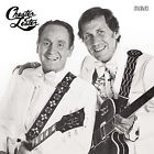 Chester & Lester [Bonus Tracks] [Limited] by Chet Atkins/Les Paul (CD, Jul-2007, RCA)