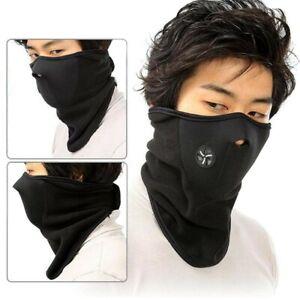2X-Protege-cou-cagoule-motard-airsoft-polaire-moto-hivernage-ESS-TECH-masque