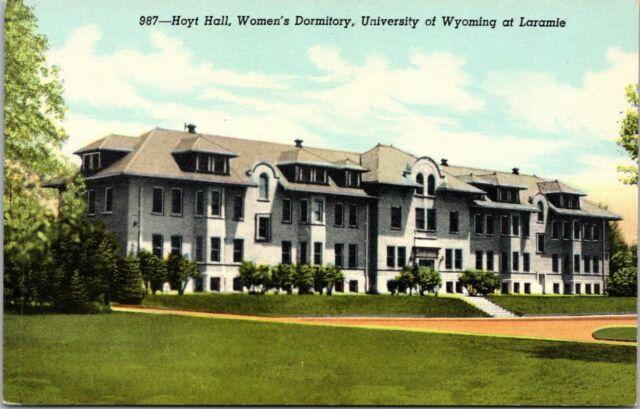University of Wyoming   Flickr - Photo Sharing!