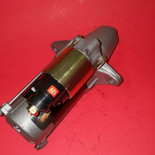 innova3.com Acura EL 2001-2005 Starter Motor 1.7L Manual ...