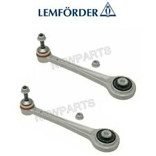 For BMW E39 E60 Rear Left /& Right Lower Guide Link for Wheel Carriers Delphi