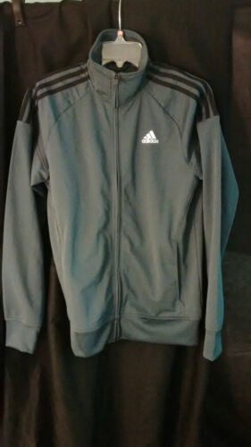 Adidas Men/'s Weekender Jacket Style F82700