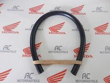 Honda CB 750 Four K0 K1 K2-K6 Entlüftungsschlauch Schlauch Öltank Entlüftung Neu