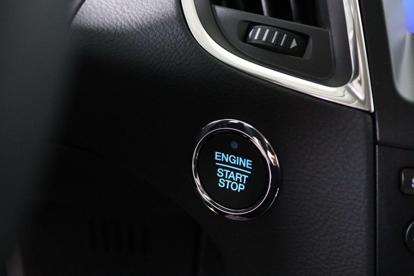 Ford S-MAX 2,0 EcoBlue Titanium aut. - billede 12