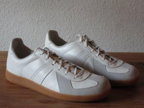Reedition Army german ginnastica scarpe da nEFqYxqS