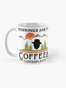 Morning-Are-For-Coffee-And-Contemplation-11-Oz-15-Oz-mugs-Stranger-Thing-Mug