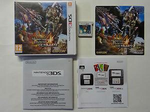 Monster-Hunter-4-Ultimate-Nintendo-3DS