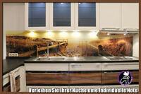 NEUE Motive   50 x Ihre Küchenrückwand, Fliesenspiegel, Küchenspiegel