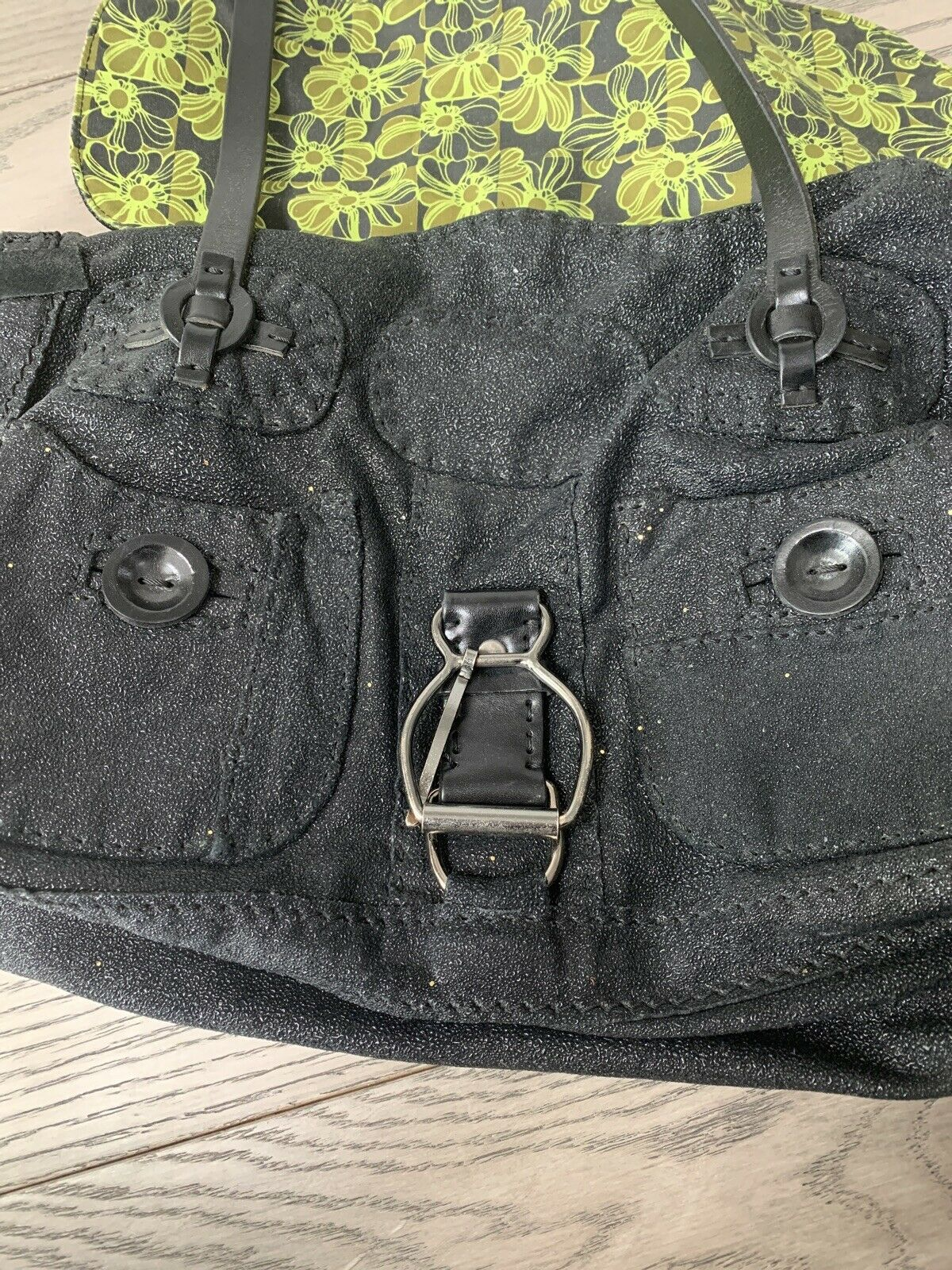 jamin puech handbags - image 6