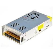 Switching Power Supply Driver 5V 60A 300W For LED Module AC100-240V Input To DC