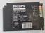 Philips Metal Halide Lamp HID-CV 070//S CDM 35W 50W 70W Electronic Ballast