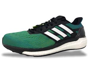 Adidas Supernova Boost Mens Running