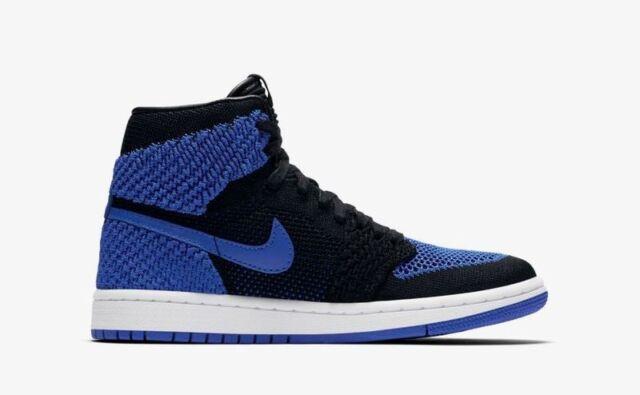 Nike AIR JORDAN 1 RETRO HIGH OG BG 575441 011 Basketballschu Turnschuhe