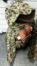 Russian Army Viper Hood Spersnaz Sniper MVD FSB BORDERGUARD camo