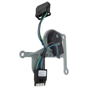 Genuine GM 15840428 Tail Lamp Housing Bracket