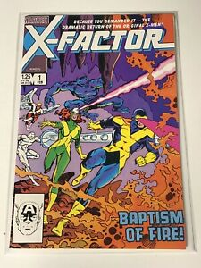 X-FACTOR-1-1ST-APPEARANCE-OF-FIREFIST-RUSSELLL-COLLINS-amp-CAMERON-HODGE-MARVEL