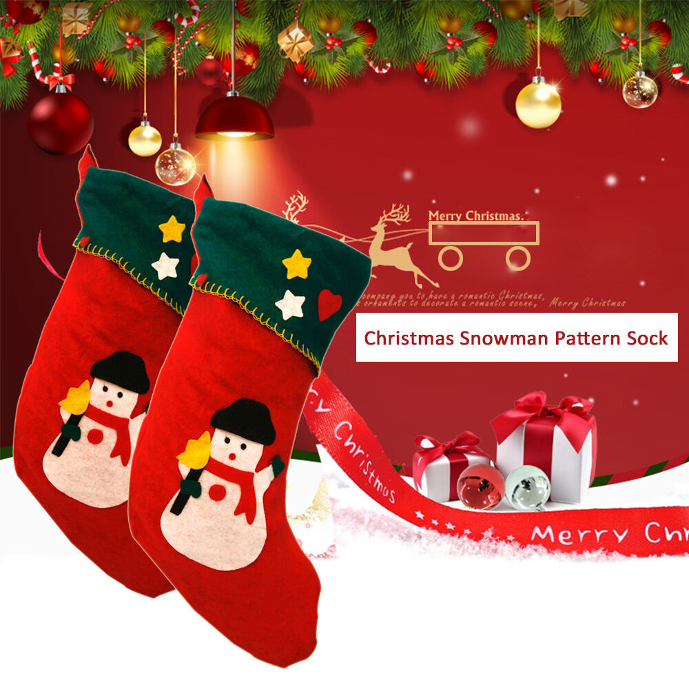 holz weihnachtsanh nger set christbaumschmuck weihnachten. Black Bedroom Furniture Sets. Home Design Ideas