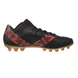 Adidas-nemeziz-17-3-AG-Homme-Chaussures-De-Football