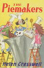 The Piemakers by Helen Cresswell (Paperback, 2000)