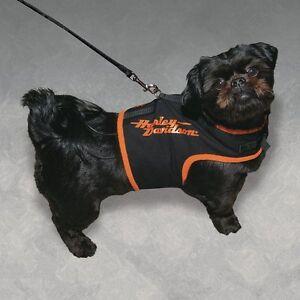 cappotti cane boxer contrassegno