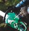 41cc-Petrol-Chainsaw-16-034-OREGON-high-quality-bar-and-chain thumbnail 2