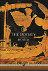 The Odyssey by Homer (Hardback, 2012)