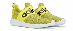 adidas Lite Racer Adapt Sneakers Casual