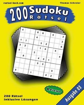 Zahlen Kreuzworträtsel Lösungen