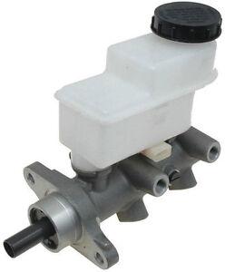 RAYBESTOS-Brake-Master-Cylinder-fits-04-07-Nissan-Titan-MC390866-Except-Dynamic