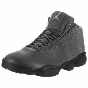 34cc50dcb1707e Image is loading Nike-Air-Jordan-Horizon-Basketball-Sneakers-New-Dark-