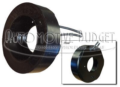 A//C Compressor Clutch Coil for Denso 10PA15 10PA17 10PA20-24v NEW